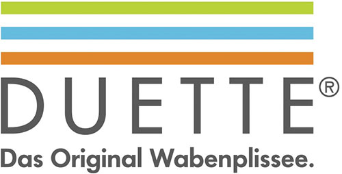 Logo DUETTE®